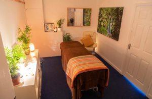 Energy Healing Ashford
